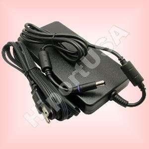 240W AC Adapter Fit HP Touchsmart IQ804, IQ840,IQ846, Replace Part