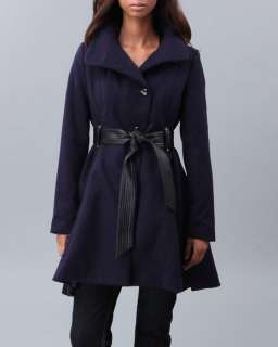 coat purple $ 139 00 $ 63 99 women baby phat outerwear heavy coats