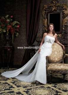 Impression Wedding Dresses   Style 2992 [2992]   $484.20 : Wedding