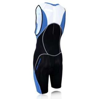 Under Armour T2 Triathlon Compression Suit picture 2