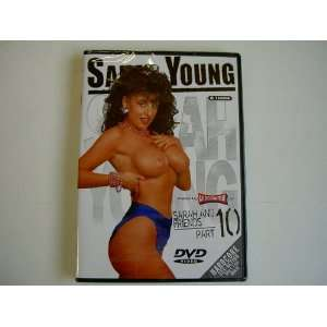Sarah Young  Sarah and Friends Part 10  Filme & TV