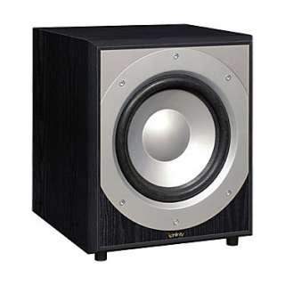 Infinity PS 10 PS Series 10 Powered Subwoofer  Vanns