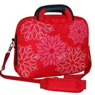 14 Inch Laptop Notebook Carrying Case Bag Handbag F HP