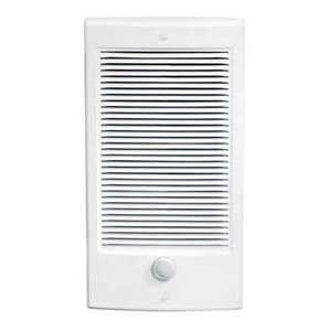 Dimplex® Fan Forced Wall Heater   1000 Watts Almond