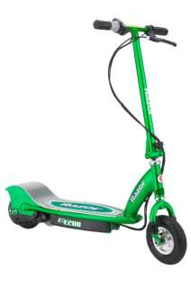 Razor E200 Electric Motorized Kids Scooter (Green)