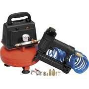 Air Tools Air Compressors