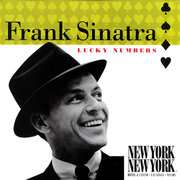 Music Big Band / Swing Frank Sinatra