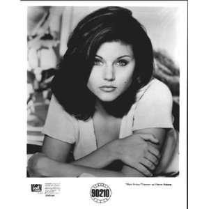 BEVERLY HILLS 90210 BH90210 TIFFANI AMBER THIESSEN VALERIE