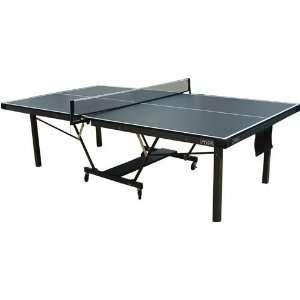 Stiga QuickPlay II Ping Pong Table