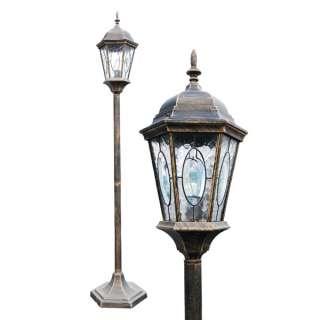 LEGO CHRISTMAS SNOWMAN LAMP POSTSTREET LIGHT FOR CITY
