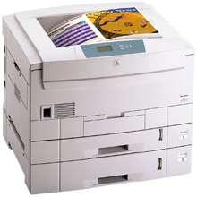 Xerox Transfer Belt Unit Electronics